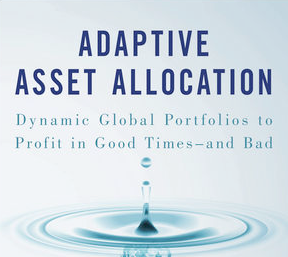 asset allocation adattiva